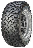 Грязевые шины Comforser CF3000 265/75 R16 123/120Q